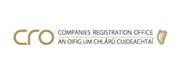 Companies Registration Office
